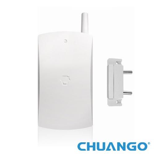 DETECTOR DE INUNDATIE WIRELESS CHUANGO WI-210