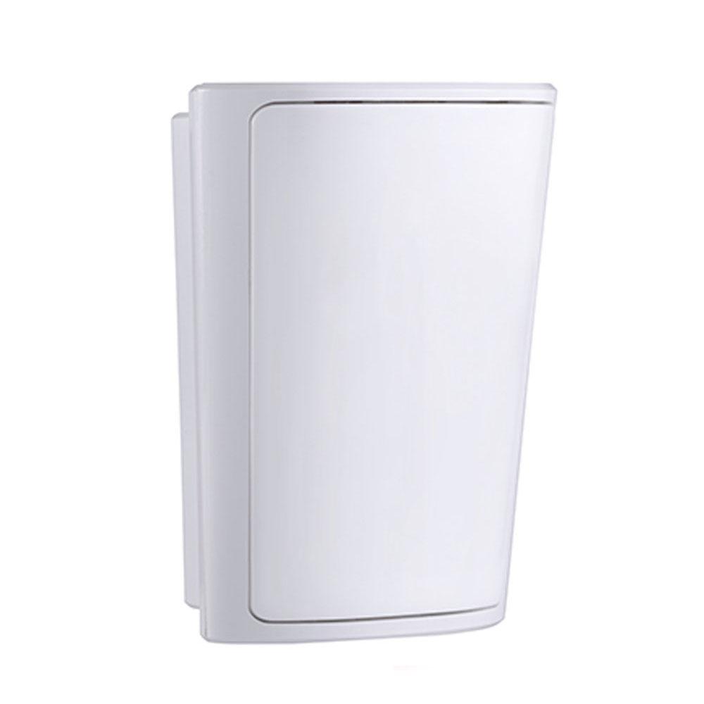 Detector de miscare digital wireless PIR DSC NEO PG8914, senzor termic, 12 m, 868 MHz imagine spy-shop.ro 2021