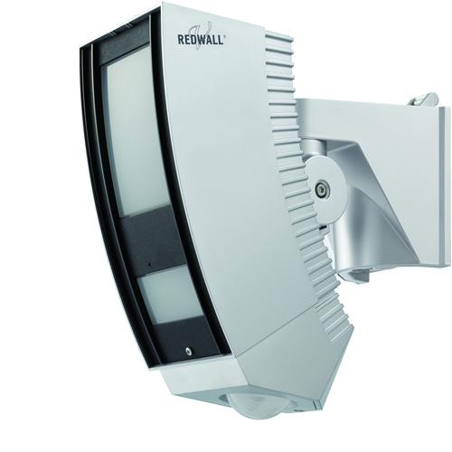 DETECTOR DE MISCARE EXTERIOR PIR OPTEX SIP-5030 imagine spy-shop.ro 2021
