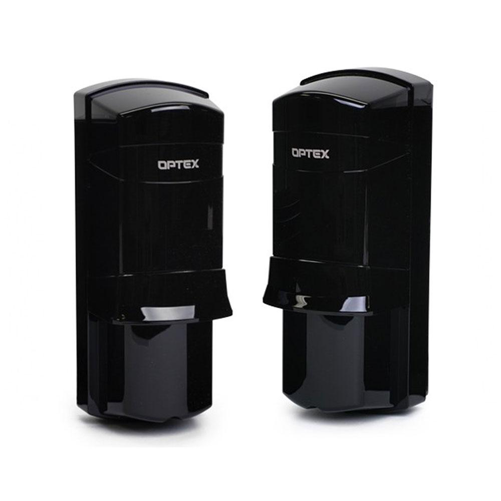 Detector de miscare fotoelectric Optex AX-200TN(BE), 60 m, IP 65, 10.5-28 V imagine spy-shop.ro 2021