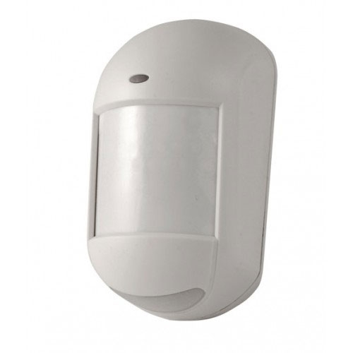 Detector de miscare Inim Air2-IR100, wireless, 12 m, 80°