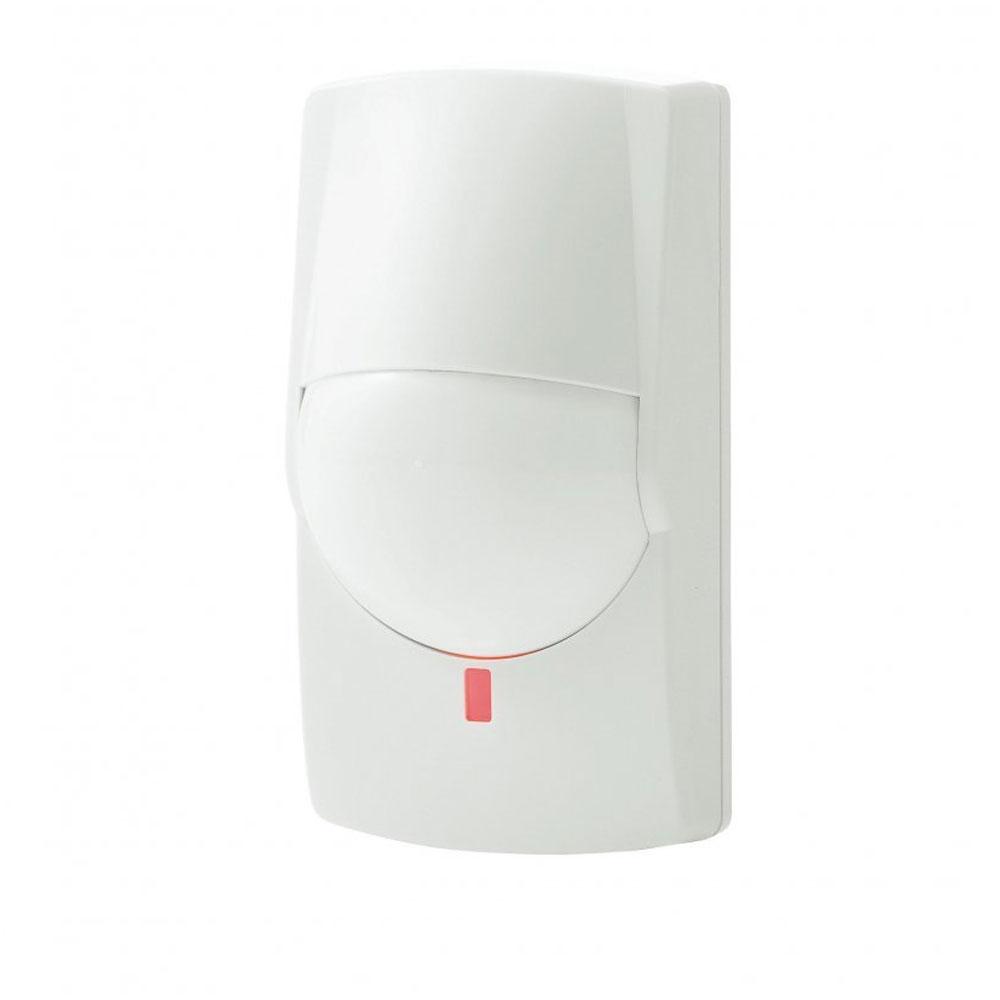 Detector de miscare Optex MX-40QZ, 85°, 12 m, 78 zone imagine spy-shop.ro 2021
