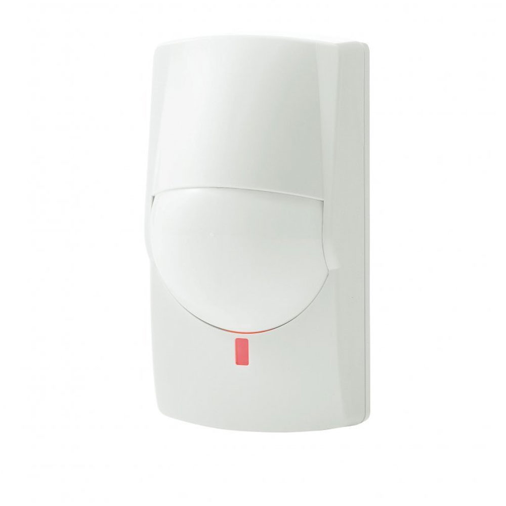 Detector de miscare Optex MX-50QZ, 85°, 15 m, 78 zone imagine spy-shop.ro 2021