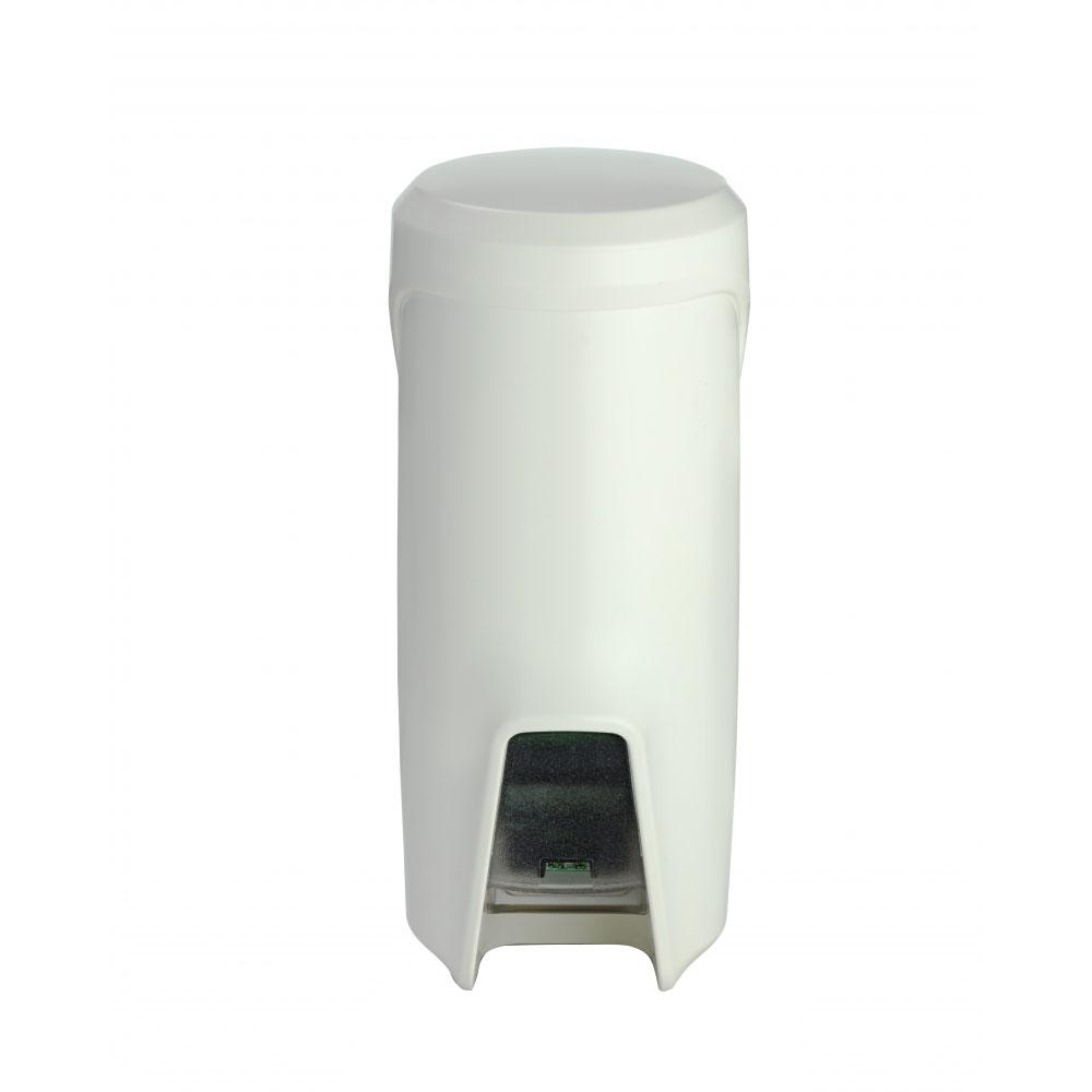 Detector de miscare PIR tip perdea DSC NEO PG8902, wireless, 8 m, PowerG, antimasking, pet immunity imagine spy-shop.ro 2021