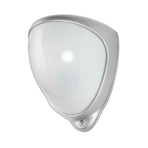 Detector de miscare PIR wireless exterior GJD GJD430, 30 m, 70°, pet immunity