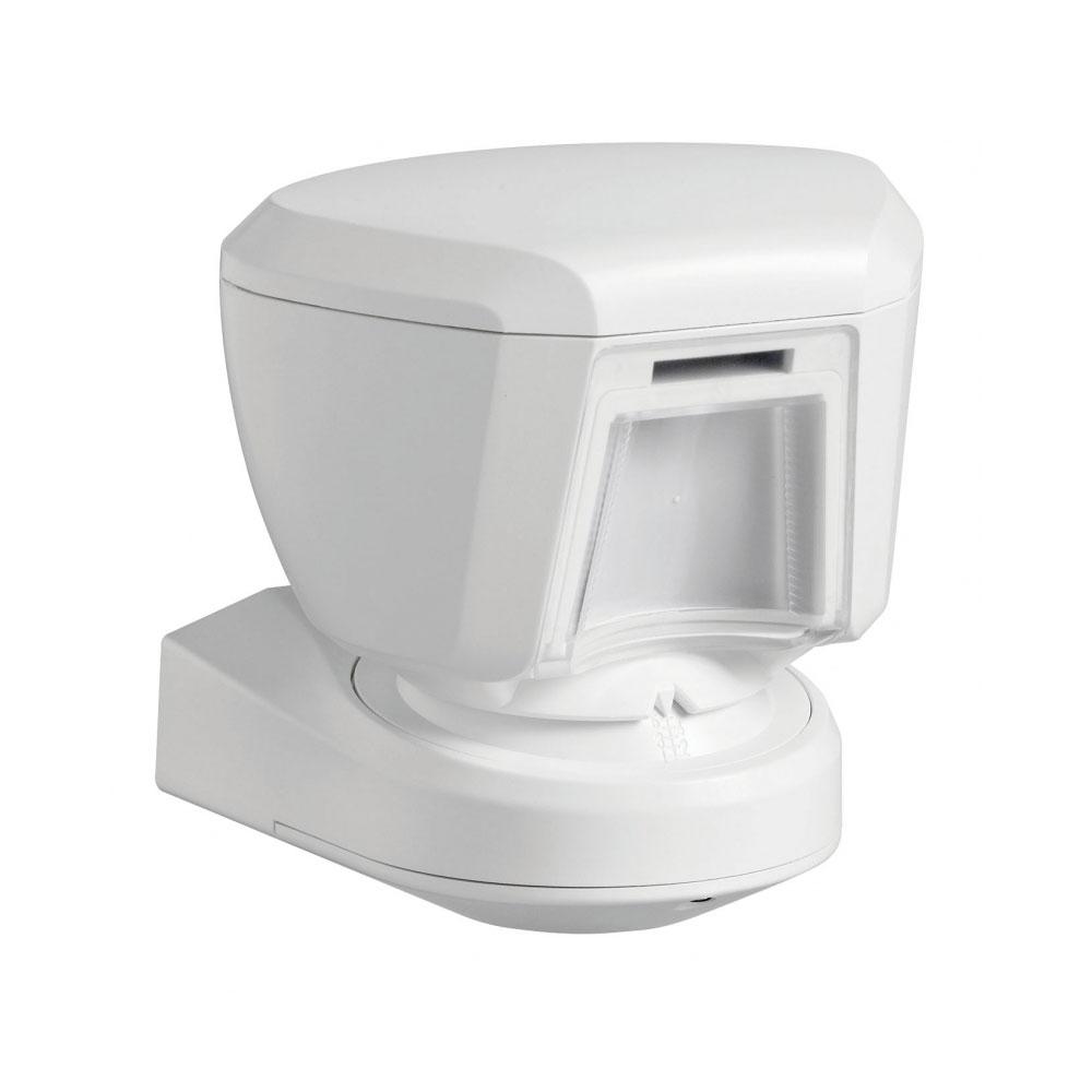 Detector de miscare wireless de exterior PIR NEO DSC PG8994, 12 m, 90 grade, pet immunity imagine spy-shop.ro 2021