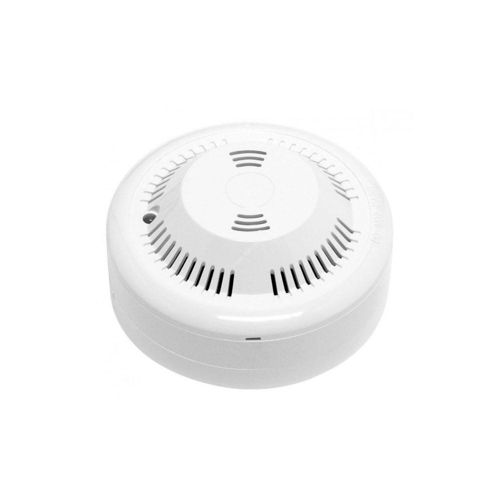 Detector de propan wizMart NB-983LP, 360°, 4 fire, releu imagine spy-shop.ro 2021