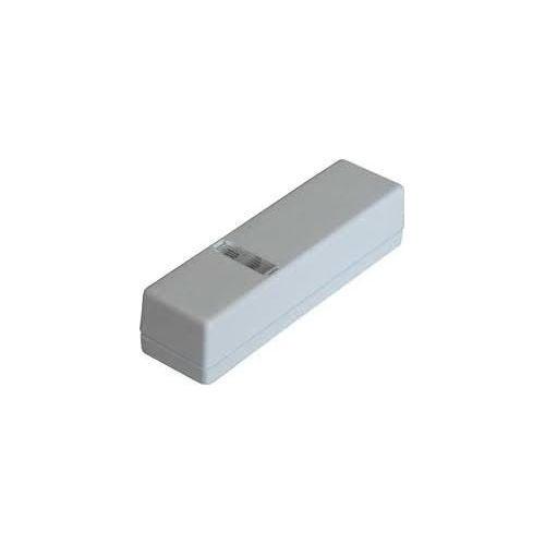Detector de soc inteligent CQR TRAPPER, temporizator, contor, 2 moduri