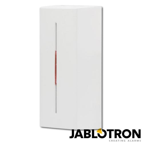 DETECTOR DE SOC SI INCLINARE JABLOTRON JA-182SH