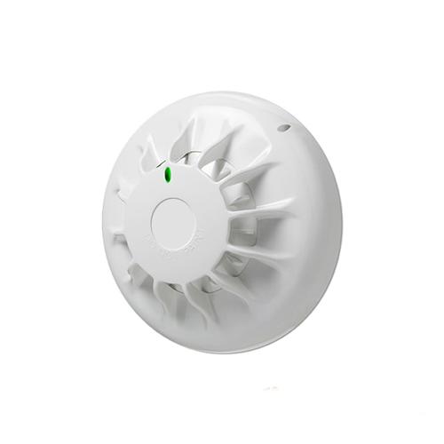 Detector de temperatura Bentel FC460H imagine spy-shop.ro 2021