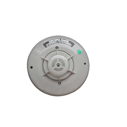 Detector De Temperatura Combinat Hochiki Dcd-ce3/m