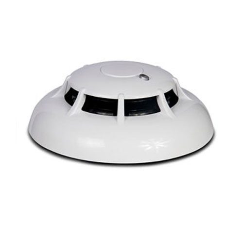 Detector de temperatura INIM ID200 imagine spy-shop.ro 2021