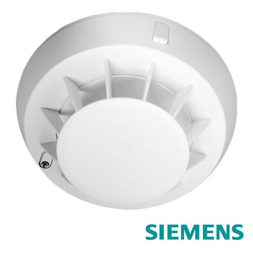 Detector De Temperatura Siemens Hi322c