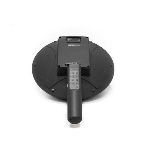 Detector jonctiuni neliniare TSM LORNET-36, 40 Db, 3580 - 10860 MHz, 3 ore autonomie imagine spy-shop.ro 2021