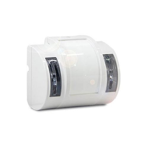 Detector miscare tip cortina quad PIR GSN PATROL - 301, 15 m, 8.5-16 VDC