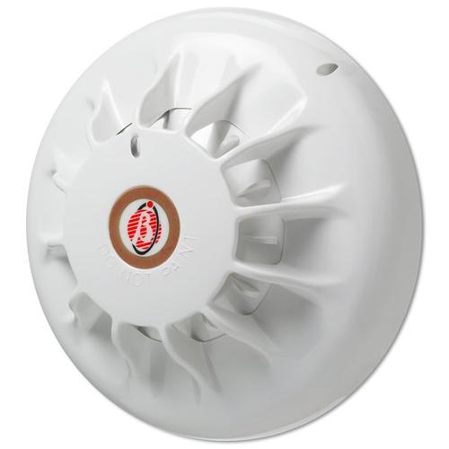 Detector monoxid de carbon si temperatura Bentel FC400CH imagine spy-shop.ro 2021
