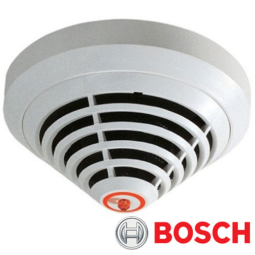 DETECTOR OPTIC BOSCH FAP-425-OT-R