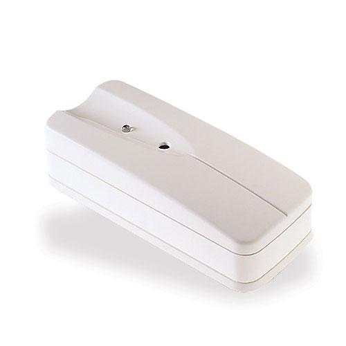 Detector wireless de geam spart DSC WLS-922, 3 - 6 m