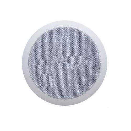 Difuzor de tavan NAC131, 3-6 W, 70/100 V imagine spy-shop.ro 2021