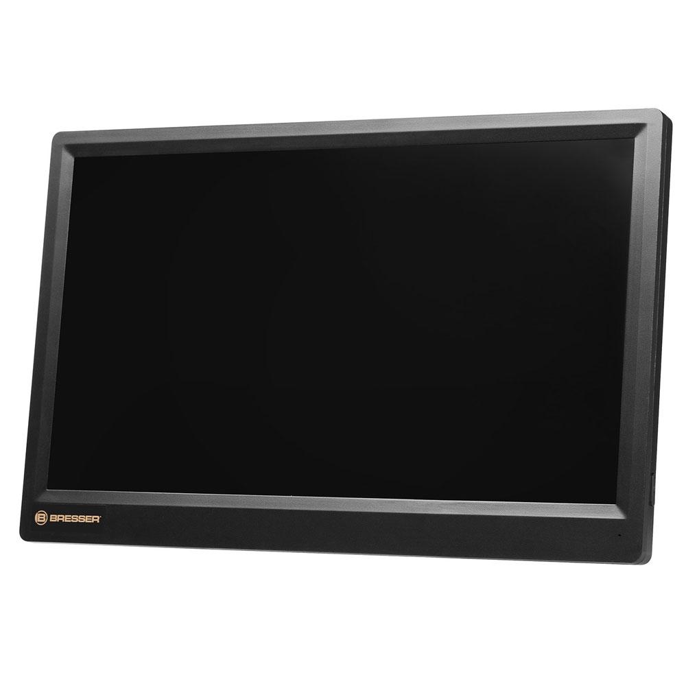 Monitor HDMI Bresser pentru MikroCam PRO 5914110 imagine spy-shop.ro 2021