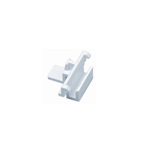 Dispozitiv de blocare pentru detector Siemens TP320 imagine spy-shop.ro 2021