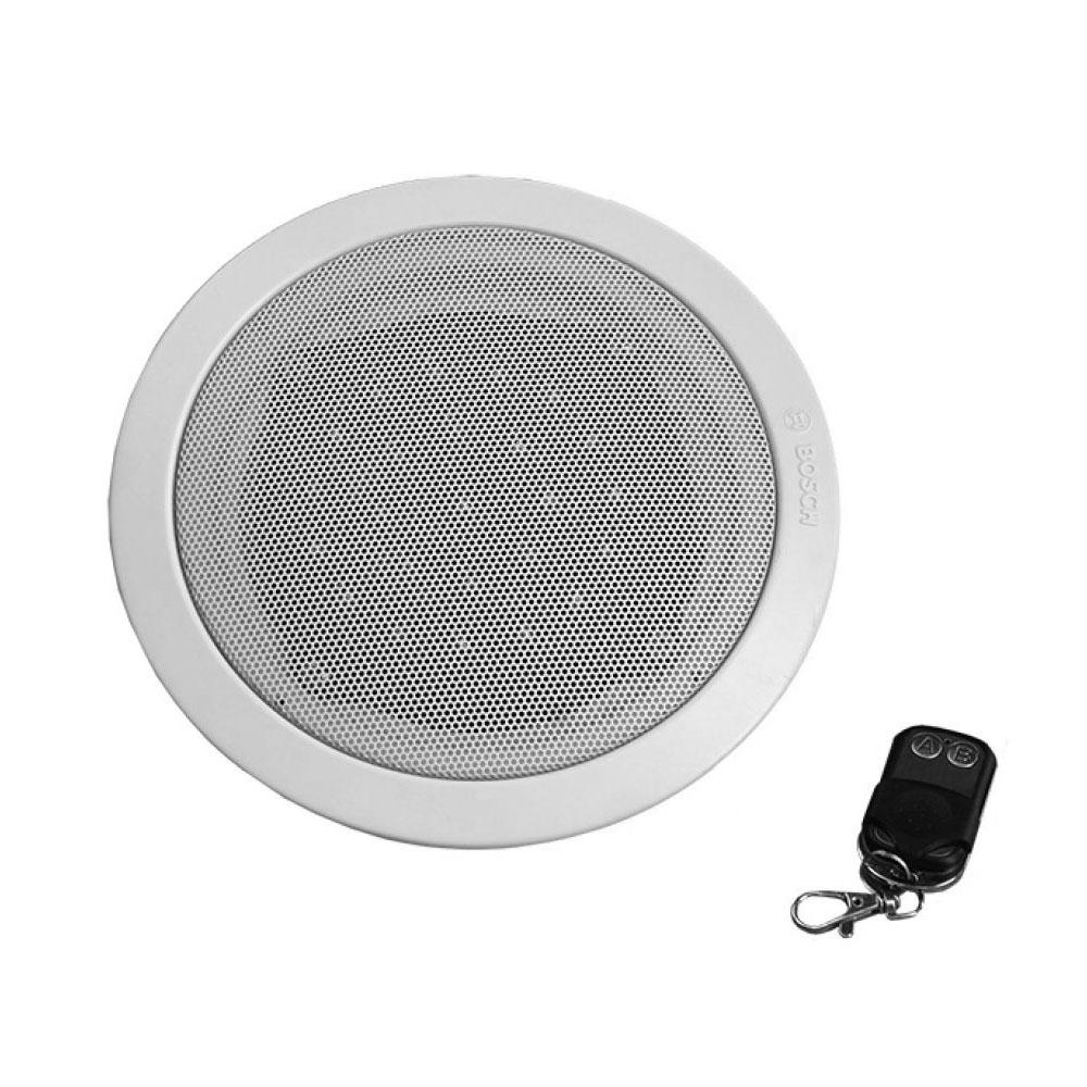 Dispozitiv de bruiaj microfoane si reportofoane SEL-324A SPEAKER, 4 m imagine spy-shop.ro 2021