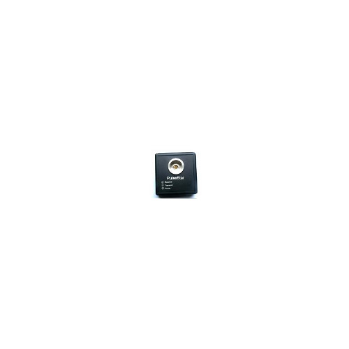 Dispozitiv de descarcare informatie DWL 005 imagine