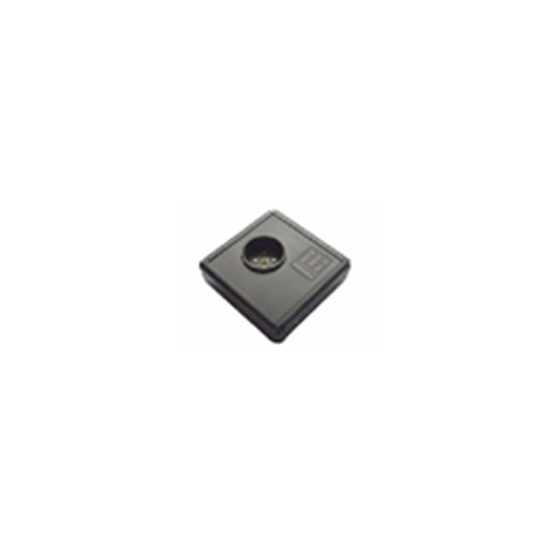 Dispozitiv de descarcare informatie DWL 008 imagine