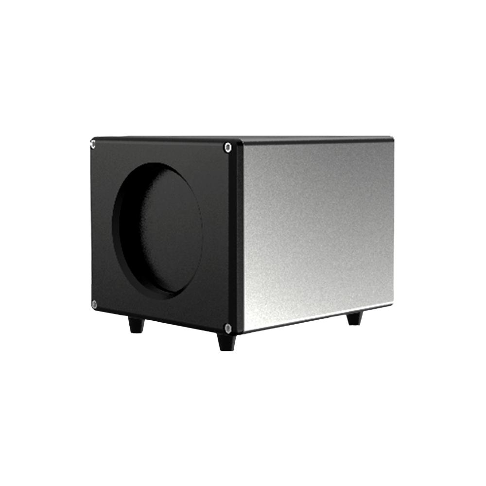 Dispozitiv de emisie temperatura Black Body Hikvision DS-2TE127-G4A imagine spy-shop.ro 2021