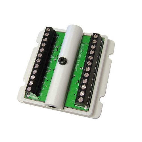 Dispozitiv multifunctional programabil C-TEC QT611 imagine spy-shop.ro 2021