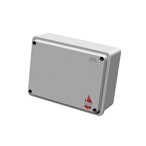 Modul protectie descarcari electrice UniPOS DNP508 imagine spy-shop.ro 2021