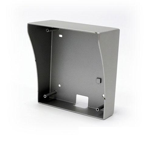 Doza ingropata Dahua VTOB108, metal imagine spy-shop.ro 2021