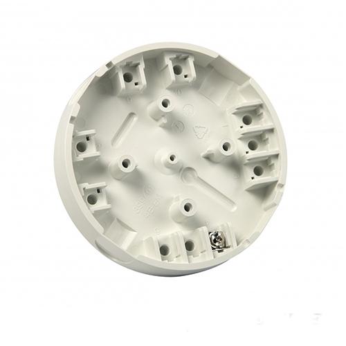Doza montaj pentru soclu detector Bentel FC4B-EM imagine spy-shop.ro 2021