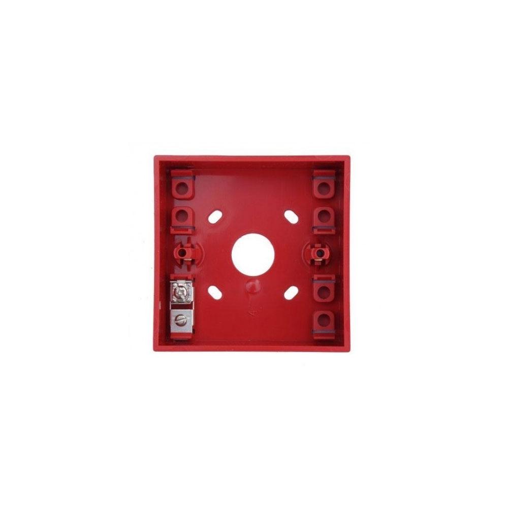Doza pentru buton de incendiu Bentel SR-1T imagine spy-shop.ro 2021