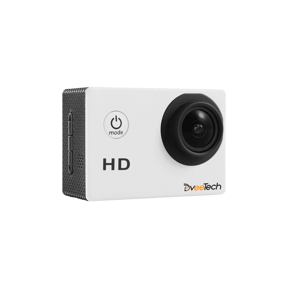 CAMERA VIDEO PENTRU SPORTIVI WIFI DV-J1