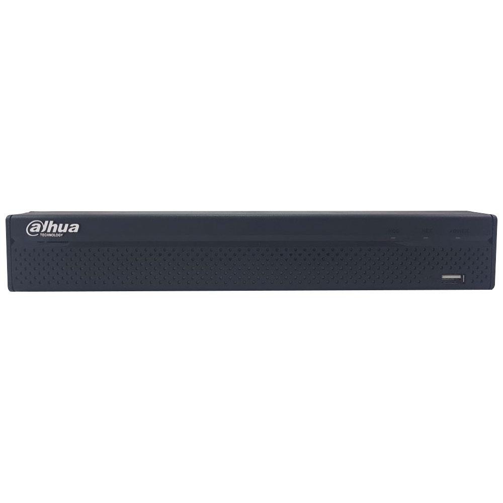DVR HDCVI Dahua XVR4104HS-S2, 4 canale, 1080 N
