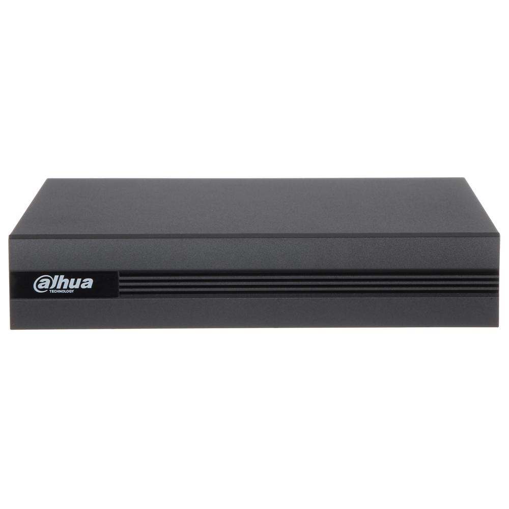 DVR HDCVI Dahua XVR1B04, 4 canale, 1080N