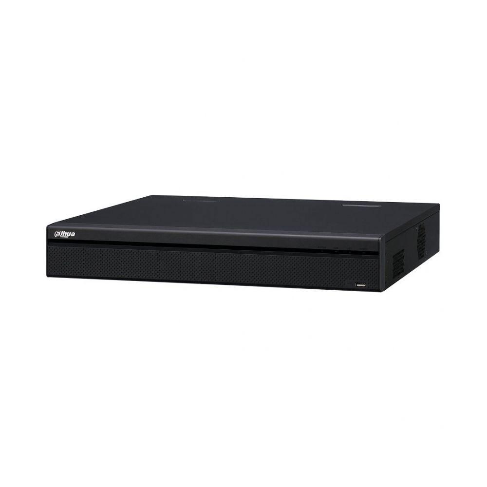 DVR HDCVI Dahua XVR5432L-X, 32 canale, 5 M-N