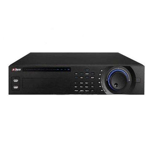 DVR HDCVI CU 16 CANALE VIDEO DAHUA HCVR7816S