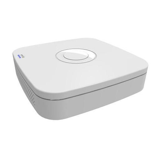 NVR NVR-308FHD, 8 canale, 1080 P imagine spy-shop.ro 2021