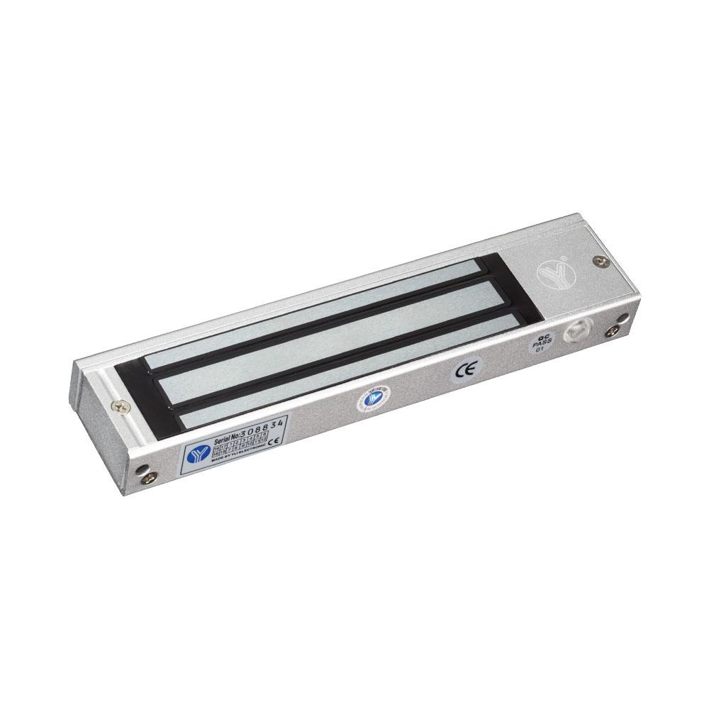 ELECTROMAGNET APLICABIL CU MONITORIZARE 180KG YM-180N(LED)