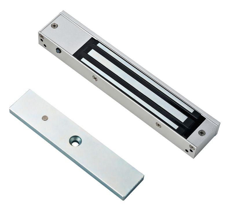 Electromagnet aplicabil HC280GD, 300 Kgf, aparent