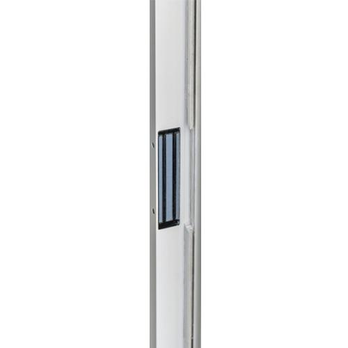 Electromagnet YM-150D-2.3P, aparent, 12 V, 300 Kg imagine spy-shop.ro 2021