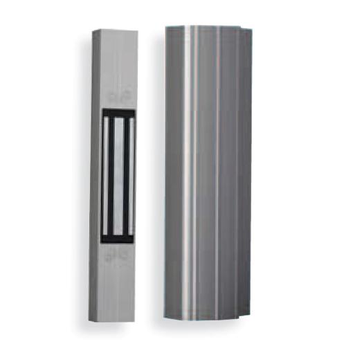 ELECTROMAGNET BOSCH PBO400RP