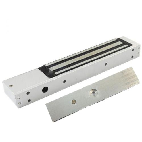Electromagnet CDVI C3S11, 300 kgf