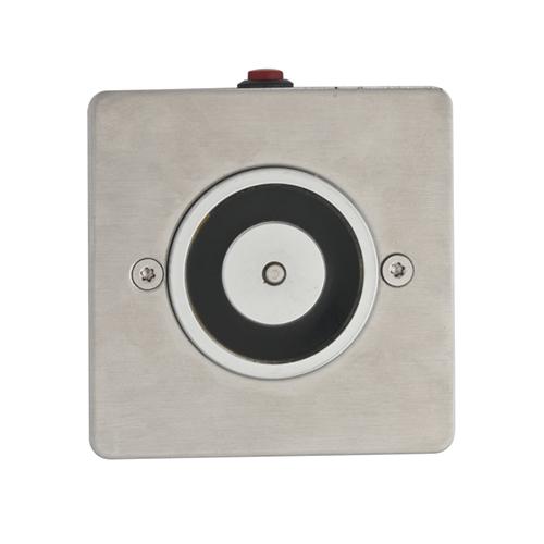 Electromagnet retinere usa YD-603, 50 kgf imagine