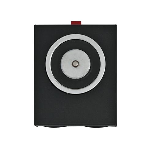 ELECTROMAGNET DE RETINERE USA YD-605