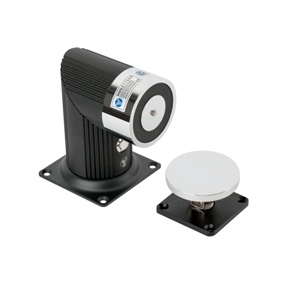 Electromagnet de retinere usa YD-606L, 180 kgf imagine spy-shop.ro 2021