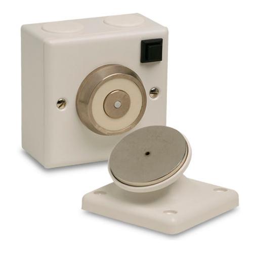 ELECTROMAGNET DE SUPRAFATA VIMPEX DH/S/24