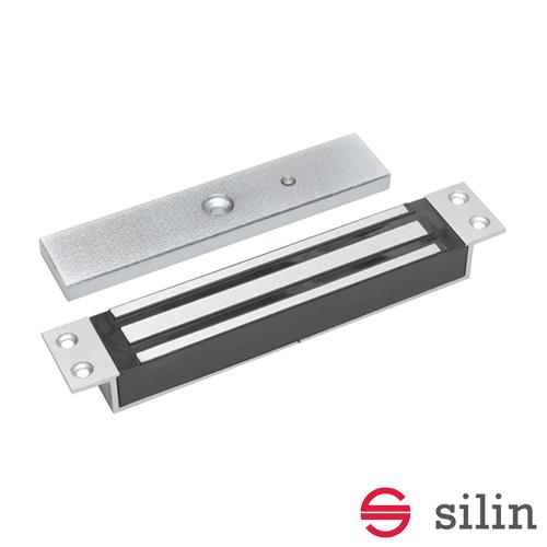 ELECTROMAGNET INGROPAT SILIN SM-280MA